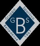 GS Belledense Logo