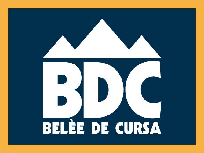 belee-de-cursa_0
