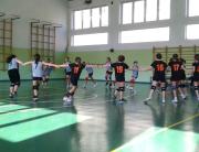belledense volley