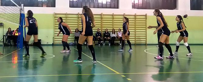 gsbelledense-volley6