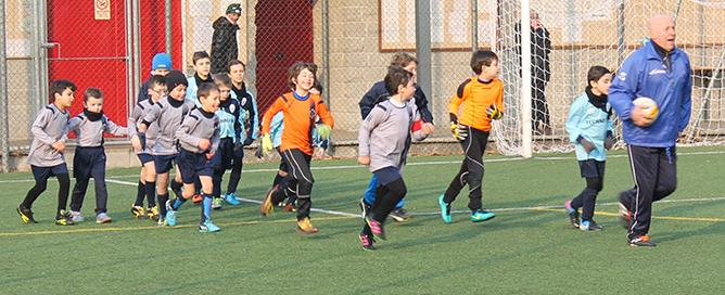 gsbelledense_calcio5