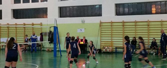 gsbelledense_volley