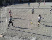 beledense-calcio2