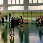 beledense-volley