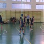 belledense_volley1