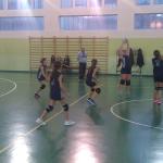 belledense_volley2