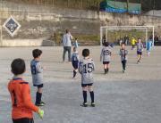 gsbelledense_calcio3