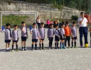 belledense_calcio1