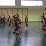 belledense_volley2