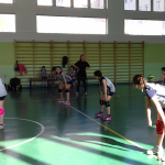 belledense_volley3