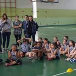gsbelledense-volley3