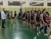 gsbelledense-volley5
