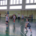 gsbelledense-volley1