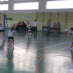 gsbelledense-volley2