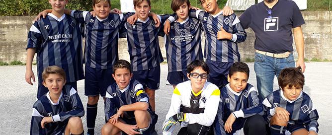 gsbelledense-calcio