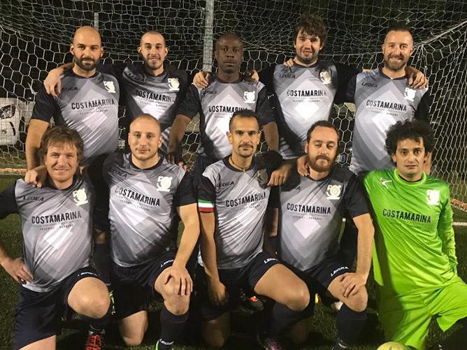 gsbelledense-open-calcio