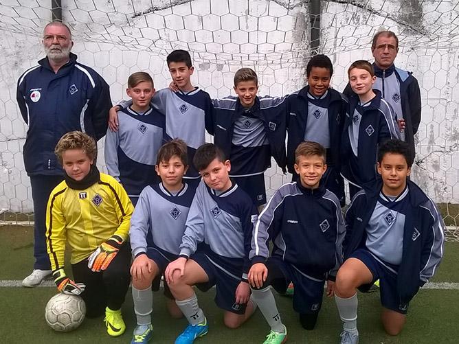 gsbelledense_under12_calcio