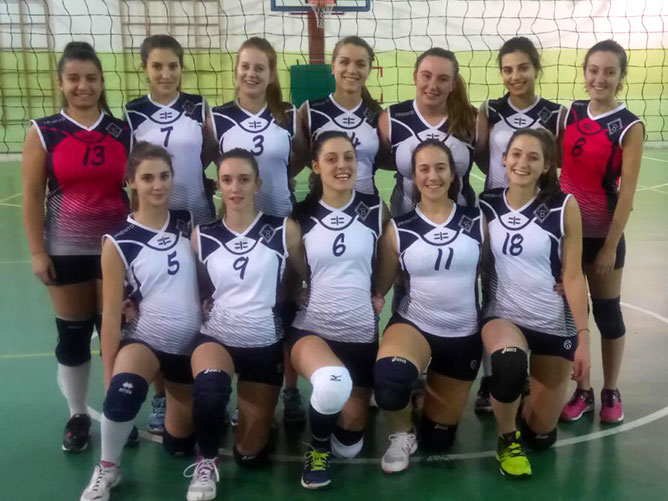 belledense-3a-divisione-volley